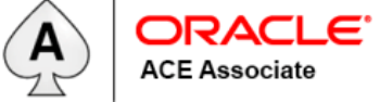 1 oracle ace assocciate novi