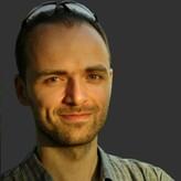 <b>Nakić-Alfirević</b> Tomislav - Nakic-Alfirevic-Tomislav_lecturerportrait